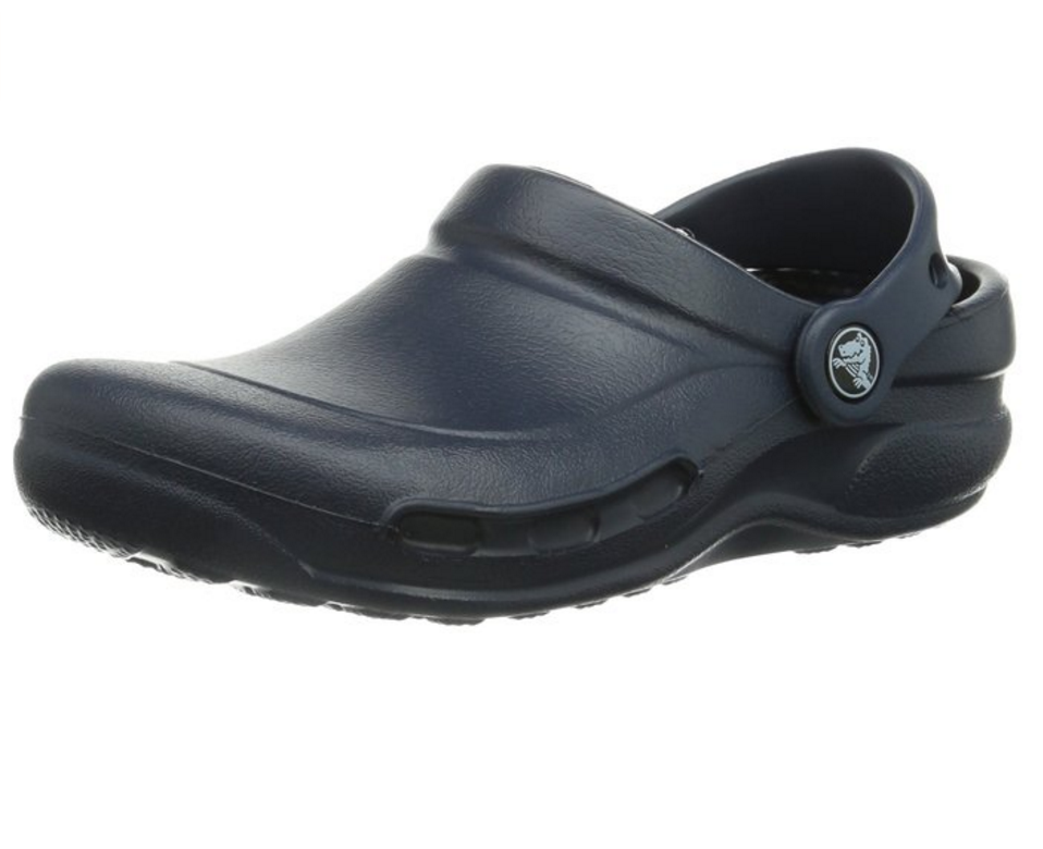 Dansko Nurse Shoes On Sale