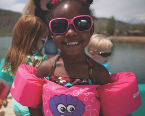 Save Big on Coleman Memorial Day Gear = Puddle Jumper Life Jackets Only $11.99 (Reg. $19.99!)
