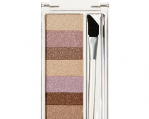 Physicians Formula Shimmer Strips Custom Eye Enhancing Shadow and Liner, Brown Eyes Only $6.20 – Lowest Price!