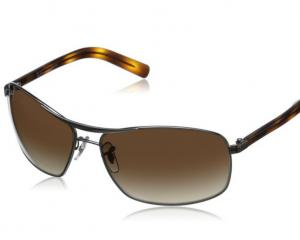 $60 Ray-Ban Sunglasses!