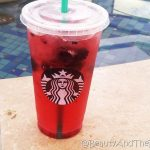 6 Starbucks Summer Drink Recipes That Will Save You Money
