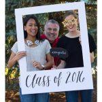 10 Graduation Party Ideas on a Budget