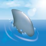 7 Ways to Celebrate Shark Week