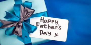 10 Last Minute Father's Day Presents