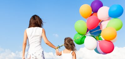 6 Cheap and Easy Summer Boredom Busters for Kids