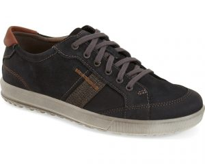 50% or More Off Ecco Shoes for Men