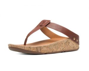 40-50% off Fitflop Sandals!