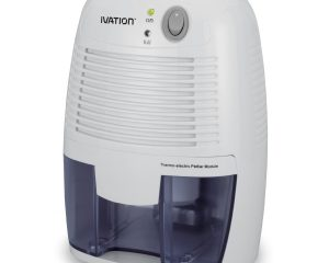 Save on Ivation Thermo-Electric Humidifiers