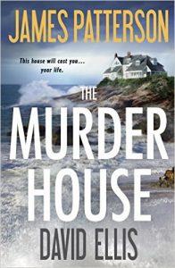 Murder House