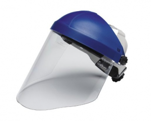 Up to 50% Off Select 3M Safety Products – Today Only!