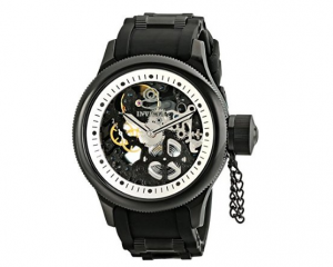 Vintage-Inspired Invicta Men's Watches Starting at $79.99 = Great Father's Day Gifts!