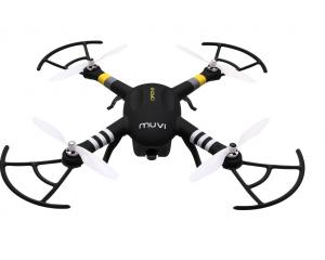 50% Off Veho Muvi Drone UAV Quadcopter!