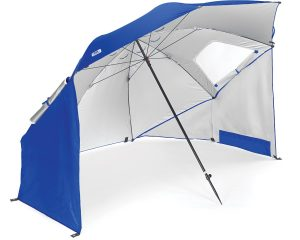 Worth Every Penny: Sport-Brella Umbrella