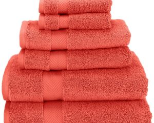 Save Big on Select Superior Towel Sets