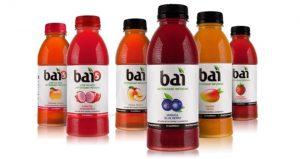 bai5-660w