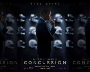 Concussion Digital Rental only 99 cents!