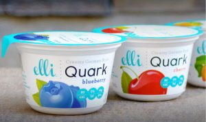 quark-yogurt
