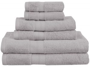superior towels