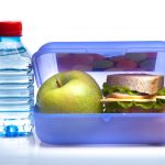 A Roundup of Back to School Lunch Essentials!