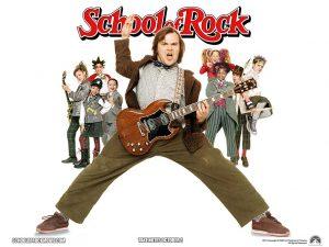 2003_the_school_of_rock_wallpaper_002
