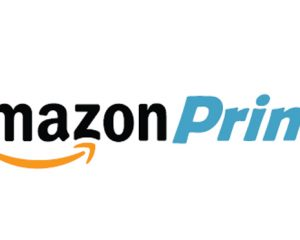 Amazon Prime Day Deals are Here!