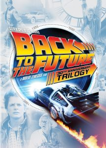 BacktoFuture