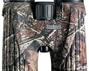 Bushnell Legend Ultra HD Roof Prism Binocular only $169.99!