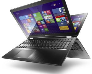 Save Big on Select Lenovo Flex Laptops!