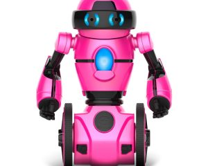Select WowWee Robots as Low as $39.99!