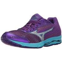 Mizuno Wave Sayonara 3 Running Shoes, only $47.99!