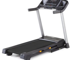 NordicTrack T 6.5 S Treadmill for $449!