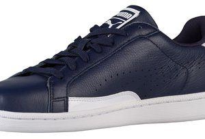 Save Up to 40% Off Puma Men's Sneakers!