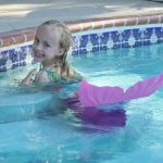 8 Fin-tastic Finds for Your Little Mermaid