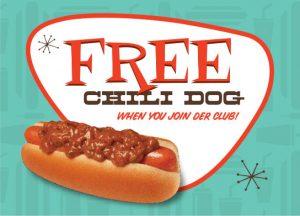 free_chili_dog