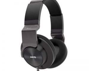 Save on Select AKG Over the Ear and JBL In-Ear Headphones!