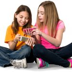 Should Kids Have Smartphones?
