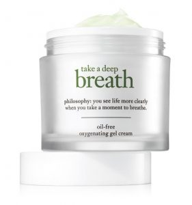 take-a-deep-breath-oil-free-cream