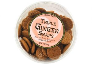 25493-triple-ginger-snaps