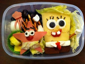 3-sponge-bob-square-pants-lunch