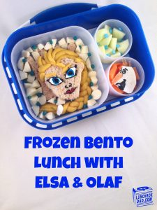 Frozen-lunch-hero