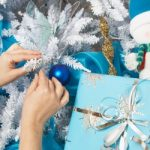 September To-Do List: 8 Action Steps to Prevent Holiday Stress