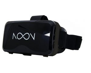 NOON VR – Virtual Reality Headset only $64.99!
