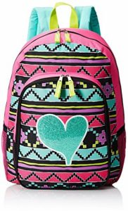 Trailmaker_Big_Girls_Heart_Applique_Backpack_Pink_One_Size_T_0_res