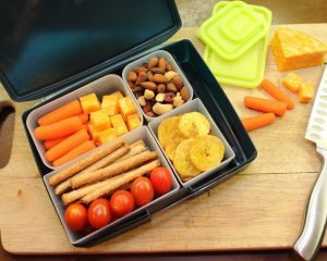 Worth Every Penny: Bentology Lunch Box