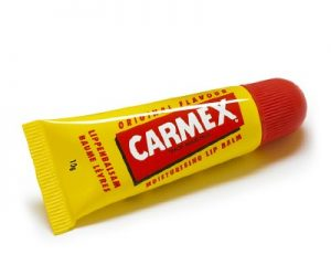 Friday Freebies – Free Carmex Lip Product
