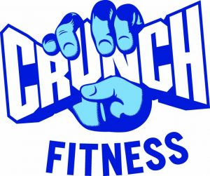 crunch_fitness_logo_blue