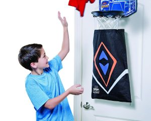 Hamper Hoops by Wham-O only $9.98!