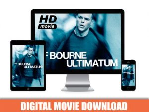 jason-bourne-movie-download