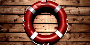 Emergency Preparedness: 11 Tips You Haven't Thought Of