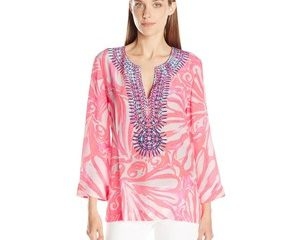 Up to 50% Off Lilly Pulitzer Clothing!